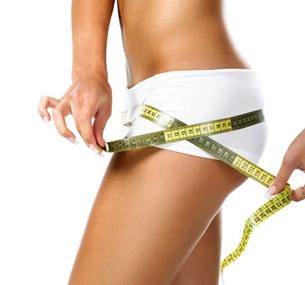 一定要避开的四大常见减肥误区