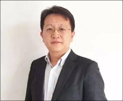 寓公网CEO马培元:长租公寓时代即将爆发