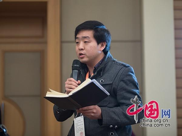 北京pk10的规则