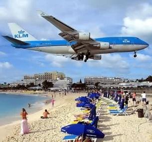 电动私人飞机瞄准国内市场