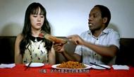 本期话题:中国美食