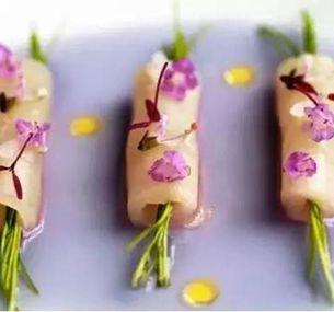 新加坡美食界'奥斯卡'舌尖之旅