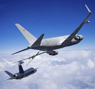 太阳能私人飞机成功跨越太平洋
