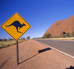 谁在澳大利亚吻了胡歌?