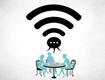 习近平总书记14次阐释互联网建设 发展成果要惠及13亿人
