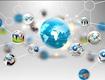 习总谈'网信事业' 绘制互联网发展宏伟蓝图