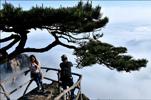 地理中国:摄影人说这个地方让他痴迷(图)
