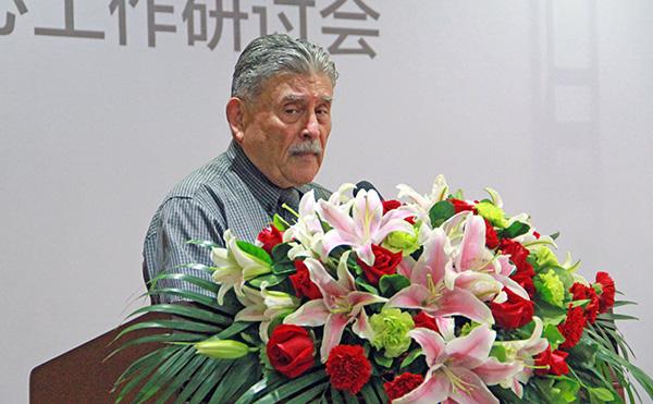 Michael病历:中国应建立开始考虑博士电子_视手把手教床上图片