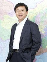 """刘锋:中国旅游开启了世界旅游""""和平发展之门"""""""
