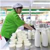 内蒙古包头市政协调研农畜产品精深加工基地建设