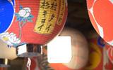 日本清新旅行《新潟行纪》