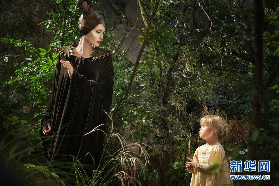 成年人也要过儿童节?另类童话电影帮你找灵感