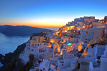 全球10个风景最美的地方