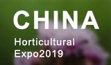Beijing Expo 2019