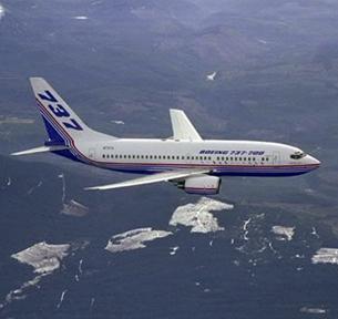 世界最大私人飛機 預計年內完工