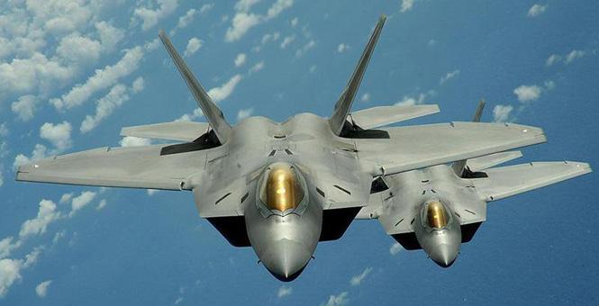"""一起来看""""战机动物园"""":盘点动物绰号军机"""