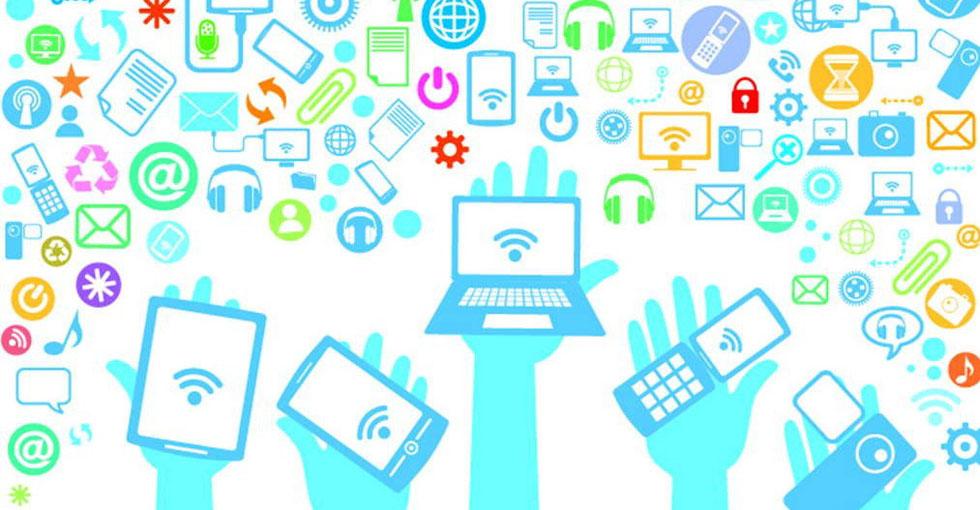 天窗:企业互联网转型咨询平台
