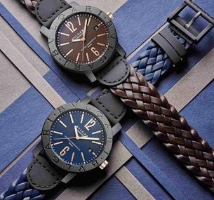 入门级奢侈品 经典机械腕表推荐