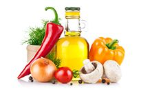 【e.健康】食物酸碱性的误区