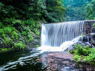 山东邹平县水生态文明建设初显成效