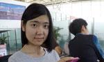 在美國失蹤半年的中國女留學生遺骨被發現