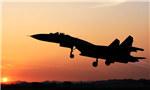 我空軍實戰化訓練精彩圖集大放送