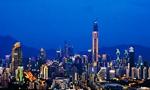 全球房價漲幅最大的十個城市