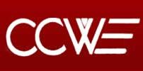 清华大学中国与世界经济研究中心