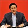 刘奇葆:深刻把握新发展理念蕴含的理论特质