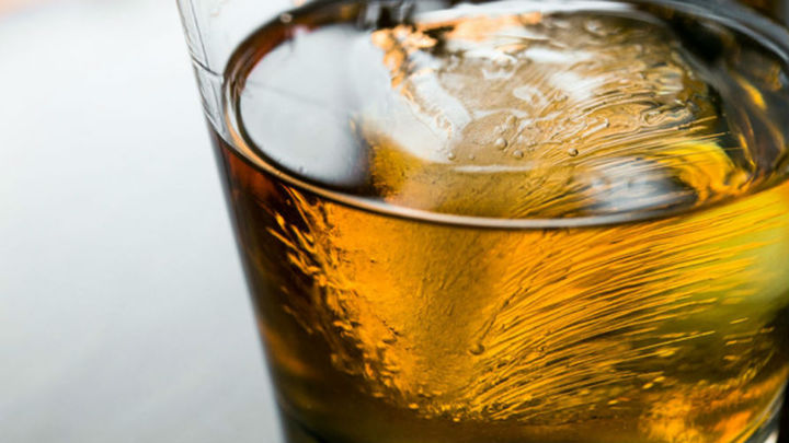 whisky-whiskey-by-daniel-krieger.0