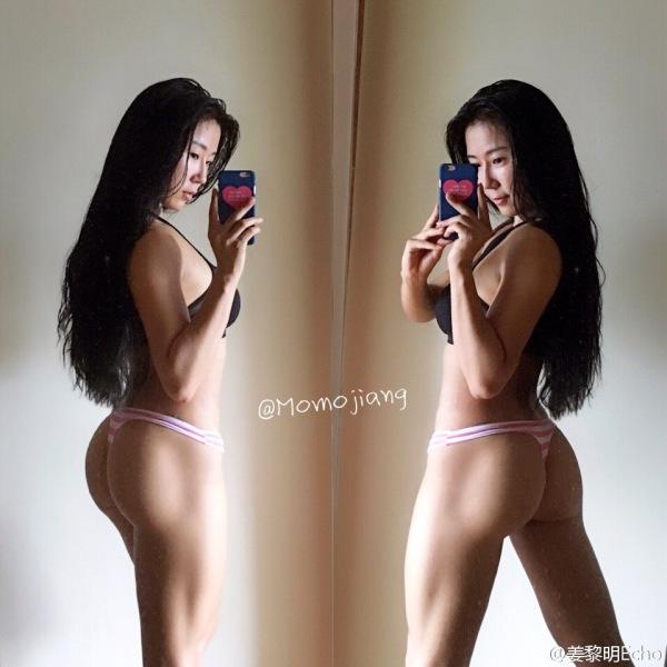 中国体育高清美女图片
