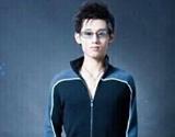 瑞蓝1号玻尿酸北京丰面颊整形前后对比