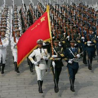 中国共产党为中华民族作出了哪些伟大历史贡献?