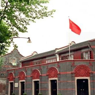 为啥说中国产生了共产党,是开天辟地的大事变?