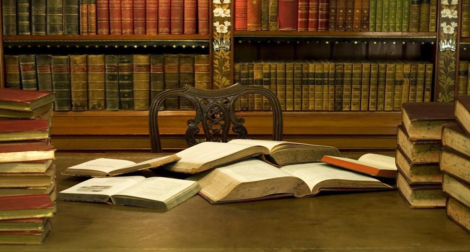 青果阅读:免费读好书 告别乏味时光