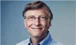 比尔·盖茨净资产再创新高 达到900亿美元