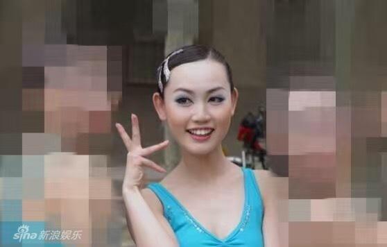 曝王宝强妹妹看马蓉手机发现出轨 夫妻假恩爱已2年
