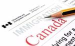 加拿大消费者税务指数