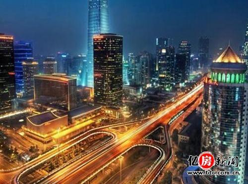 宜昌特大城市规划图_特大城市人口调控