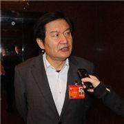 王兴东:只追求娱乐至上的民族是不堪一击的