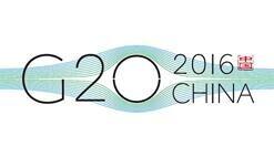 习近平:以杭州峰会为崭新起点 让二十国集团再出发