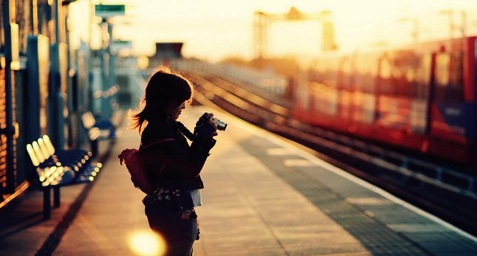 图友:通过图片表达你的世界