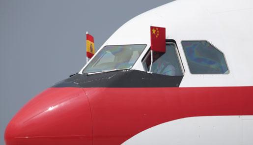 摄影师镜头记录G20杭州峰会二十个细节