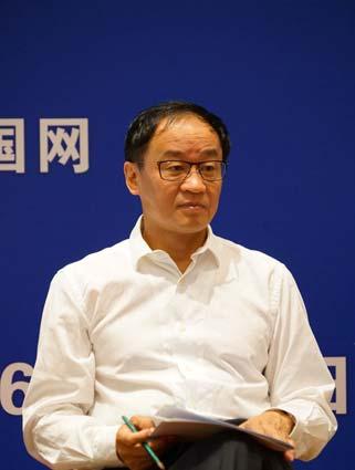 进步中国旅企集中度 背旅游强国挺进