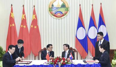 【总理出访全镜头】一次南海外交角力的胜利