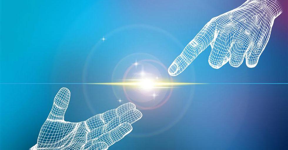探物:科技数码试用平台 用酷的方式探寻世界