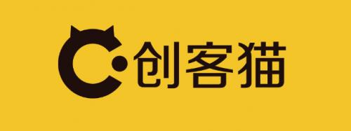 logo 标识 标志 设计 矢量 矢量图 素材 图标 500_187