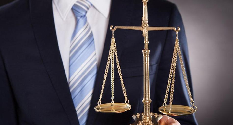 律大圣:律师异地高效协助办案平台