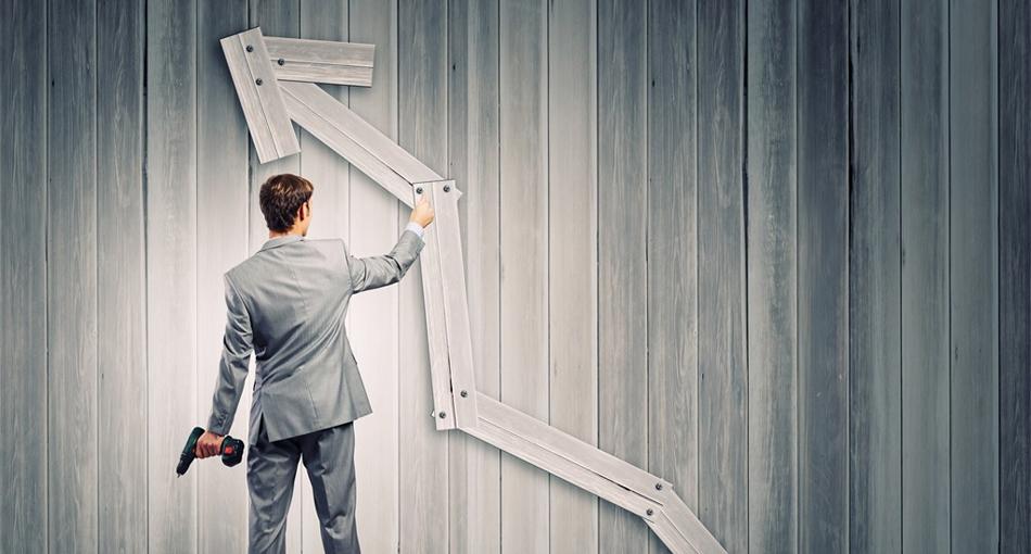 瞬语:一键呼叫投资人,创业问题一对一