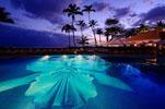 美国20家最美酒店
